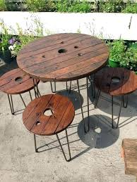 small round patio table small patio table set small round outdoor table outdoor table sets patio small round patio table small patio table set