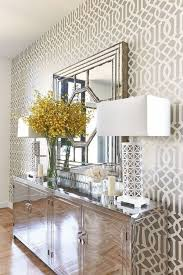 Interior Interior Design Wallpaper Ideas On Interior And 25 Best