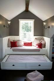 hidden beds in furniture. View In Gallery Hidden Beds Furniture ,