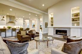 41 Offene Konzept Küche Wohnzimmer Und Esszimmer Grundriss
