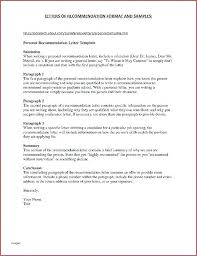2 Week Notice Email Template Two Letter Formal Weeks Fresh