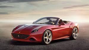 2018 ferrari images. Interesting 2018 Ferrari California T Throughout 2018 Ferrari Images