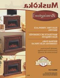 Fireplace  Heat Surge Fireplace Manual Heat Surge Amish Fireplace Heat Surge Electric Fireplace Manual