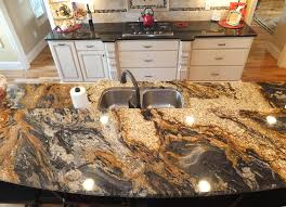 granite countertops greenville sc cute prefab granite countertops