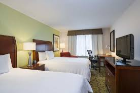 garden inn suites ny. Plain Inn Gallery Image Of This Property And Garden Inn Suites Ny I