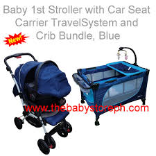 carrier stroller. baby 1st stroller with car seat carrier \