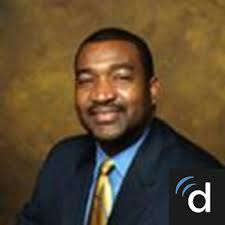 Dr. Earl V. Campbell, Pulmonologist in Nashville, TN | US News Doctors