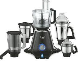 Kitchen Appliances Online Preethi Kitchen Appliances Buy Preethi Kitchen Appliances Online