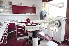 dental office interior design ideas. neck free health clinic and caem hospital pharmacy shelves for more info about this dental ideas at home please visit interior design office o