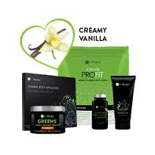 it works packs product saving packs by it works wrap pack skinny pack fit pack