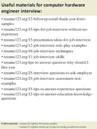 sample resume for hardware and networking for fresher  foodcity.me