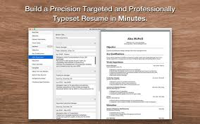 Resume Star Delectable Resume Star 2828 Free Download For Mac MacUpdate