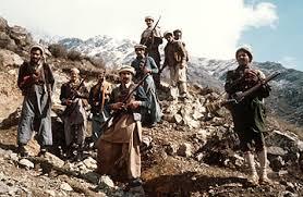 war essay war essay soviet afghan war  buy essay soviet afghan war