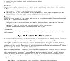 Oil And Gas Sales Resume Examples General Counsel Job Descriptionemplate Jdemplates Landman Resume 8