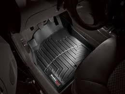 all weather floor mats are not available for your 2010 chevrolet hhr we do offerlaser measured floorliners for your vehicle but availability varies