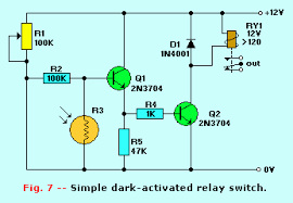 photoelectric switch wiring diagram wiring diagram leviton photoelectric switch wiring diagram automotive