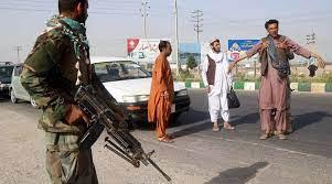 Taliban, Afganistan topraklarının yüzde 85'ini kontrol ettiklerini söyledi  | Teknoloji Haber 24 - Güncel Ve Doğru Haberler - Teknoloji Haberleri -  Oyun Haberleri - Kripto Para Haberleri - Gündem Haberler - Dünya Haberleri