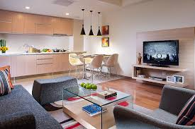 Living Room Dining Room Awesome Decor Small Living And Ideas Combined  Tiny Ideasideas For Large