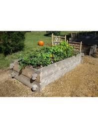buy raised garden bed. Contemporary Garden Farmstead Cedar Raised Garden Beds 2u0027 On Buy Bed D