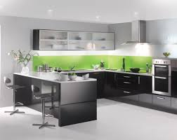 contemporary kitchen colors. Contemporary Colors Color Impressive Latest Kitchen Colours Contemporary  Palatable Palettes 8 Great For Colors E