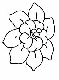 718x957 princess cinderella color pages printable coloring books