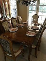 thomasville dining room sets dining room set thomasville dining room sets 2000