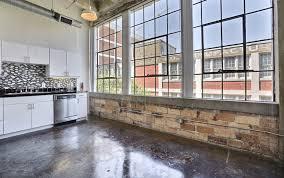 Deep Ellum Lofts Apartments In Dallas Tx Loft Apartments Dallas