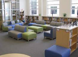 furniture for libraries. library furniture wolfe elementary for libraries
