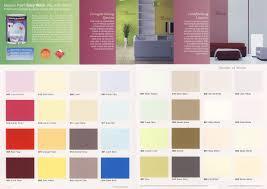 dulux exterior paint colors south africa. dulux exterior paint colours 2014 images fresh weathershield colors south africa s