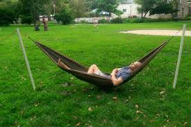 hammock without stand. Brilliant Stand An Error Occurred On Hammock Without Stand B