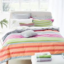 striped duvet covers hiranya bedding by designers guild