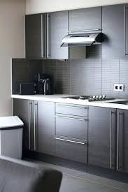 best material for kitchen cabinets in kerala inspirational best kitchen cabinet material best materials for modular