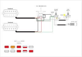 ibanez rg 560 wiring diagram wiring diagram schematics ibanez pickup wiring guide shred guitars