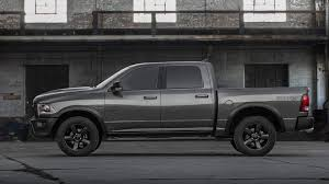 Texas-Only 2019 Ram Heavy Duty Lone Star Unveiled at the DFW Auto ...