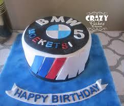 Crazy Cakes Tzaneen Facebook