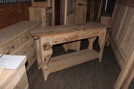 unfinished oak dining room chairs unfinished solid wood dining chairs unpainted furniture desks