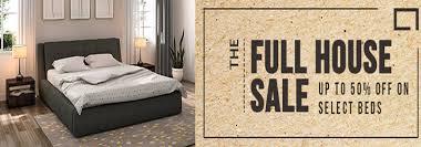 urban house furniture. Urban Ladder Full House Sale Urban Furniture