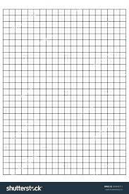 Print A Sheet Of Graph Paper Print A Sheet Of Graph Paper Full Page Guapamia Co