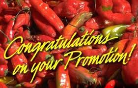 Congrats On Your Promotion Congratulations On Your Promotion Job Promotion Quotes