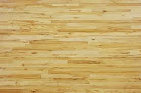 Contemporary Basketball Hardwood Floor Texture View Of A Wooden Stock Photo For Inspiration Decorating