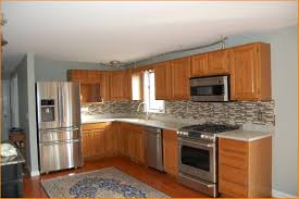 Kitchen Cabinets Formica Formica Kitchen Cabinets Simpleonlineme
