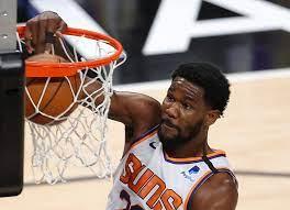 Phoenix Suns: Deandre Ayton is a Top ...
