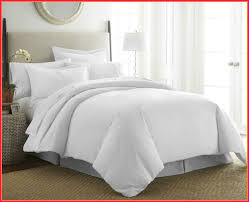 full size of bedroom accessories duvet white queen duvet cover beige queen duvet cover briscoes queen
