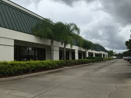 office and warehouse space. Office/Warehouse Space, Orlando Office And Warehouse Space