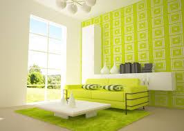 Orange And Green Bedroom Light Green Room Decor Shaibnet