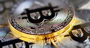 The price of bitcoin (btc) rose to as high as $10,272 on july 26 in an unexpected weekend rally. Bitcoin Could Hit 100 000 By End Of 2021 Analyst Predicts
