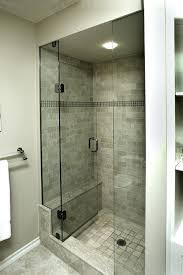 small bathroom shower stall ideas clocks glamorous shower stall designs shower stall ideas for a small small bathroom shower stall ideas
