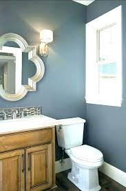 Image Brown Best Colors To Paint Bathroom Bathroom Wall Color Ideas Paint Colors For Bathrooms Best Bathroom Wall Colors Ideas On Guest Bathroom Paint Color Bathroom Pinterest Best Colors To Paint Bathroom Bathroom Wall Color Ideas Paint