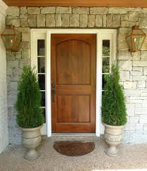 Front Doors: Terrific Front Door For House For Modern Ideas. Front ...