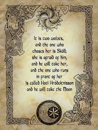 Viking Love Quotes Adorable Viking Love Poems
